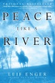 Product Peace Like a River