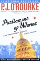 Product Parliament of Whores