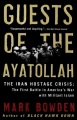 Product Guests of the Ayatollah: The First Battle in America's War With Miltiant Islam