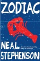 Product Zodiac: The Eco Thriller