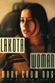 Product Lakota Woman