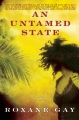 Product An Untamed State