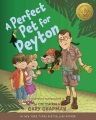 Product A Perfect Pet for Peyton