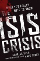 Product The Isis Crisis