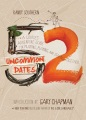 Product 52 Uncommon Dates: A Couple's Adventure Guide for Praying, Playing, and Staying Together