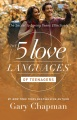Product The 5 Love Languages of Teenagers: The Secret to Loving Teens Effectively