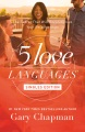 Product The 5 Love Languages Singles Edition: The Secret That Will Revolutionize Your Relationships