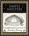 Product Simple Shelters