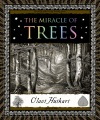 Product The Miracle of Trees