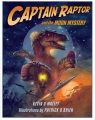 Product Captain Raptor and the Moon Mystery