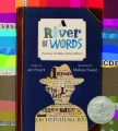 Product A River of Words