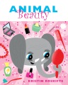 Product Animal Beauty