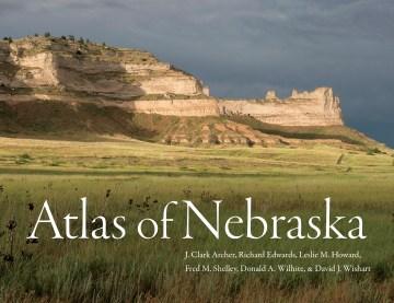 Product Atlas of Nebraska