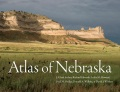 Product Atlas of Nebraska