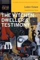 Product The Kitchen-Dweller's Testimony