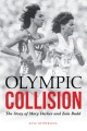 Product Olympic Collision
