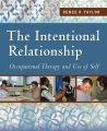 Product The Intentional Relationship