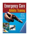 Product Emergency Care in Athletic Training