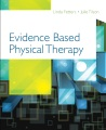 Product Evidence Based Physical Therapy