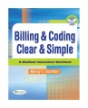 Product Billing & Coding Clear & Simple