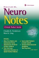 Product Neuro Notes