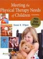 Product Meeting the Physical Therapy Needs of Children