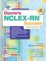 Product Davis's NCLEX-RN Success