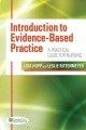Product Introduction to Evidence-Based Practice