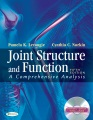 Product Joint Structure and Function