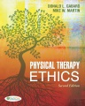 Product Physical Therapy Ethics