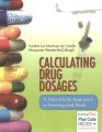 Product Calculating Drug Dosages