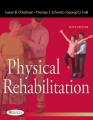 Product Physical Rehabilitation
