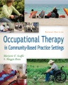 Product Occupational Therapy in Community-Based Practice S