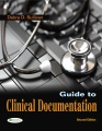Product Guide to Clinical Documentation