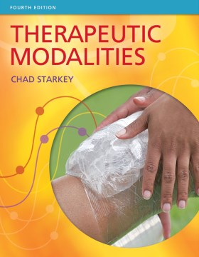 Product Therapeutic Modalities