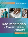 Product Documentation for Physical Therapist Assistants