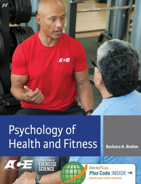 Product Psychology of Health and Fitness