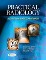 Product Practical Radiology: A Symptom-Based Approach