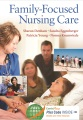 Product Family-Focused Nursing Care