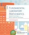 Product Fundamental Laboratory Mathematics