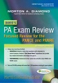 Product Davis's PA Exam Review
