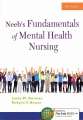 Product Neeb's Fundamentals of Mental Health Nursing
