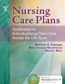 Product Nursing Care Plans