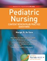 Product Pediatric Nursing