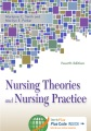 Product Nursing Theories & Nursing Practice