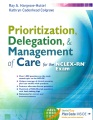 Product Prioritization, Delegation, & Management of Care f