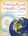 Product Transcultural Health Care