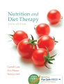 Product Nutrition and Diet Therapy