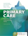 Product Primary Care: The Art and Science of Advanced Practice Nursing