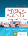 Product Physical Agents
